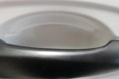 GuardsAll BodyFilm - Door Cup on White