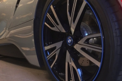 BMW-i8.bimmerfest-rimpro-tec-wheel-bands