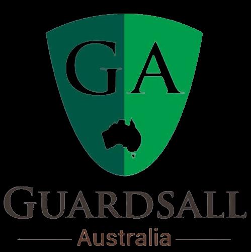 GuardsALL Australia